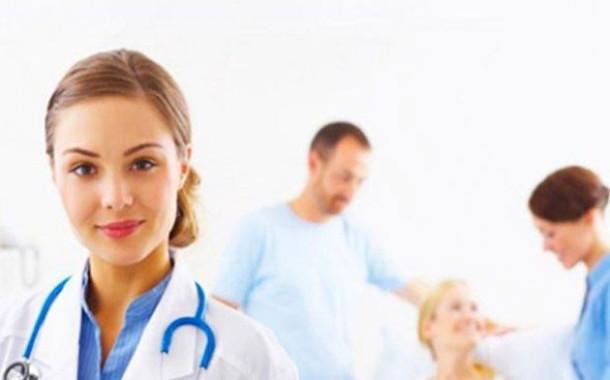 Sağlık Personeli Atama Bekliyor