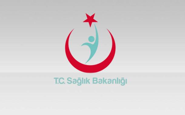 Sağlık Bakanlığına Bağlı Yerlerde Ad Verilmesi ve Tabela Esasları Hakkında Yönerge