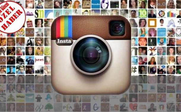 LAYKLA BENİ YAR (Sosyal Medya Psikolojik Analiz)