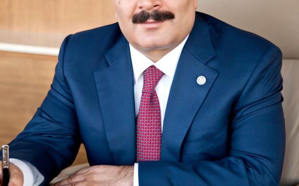 Yeni Sağlık Bakanı Fahrettin KOCA'dan İlk Mesajlar