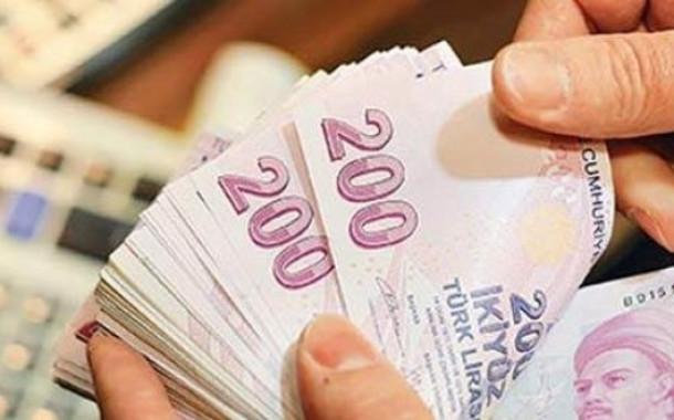 4D kamu işçi zammı ne kadar olacak? 2021 toplu sözleşme
