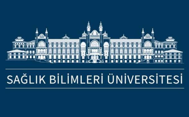 Sağlık Bilimleri Üniversitesine Öğretim Görevlisi Alınacak