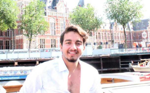 Acil Servisinde Görevli Uzman Doktor Yekta Anıl Güllü'ye Saldırı