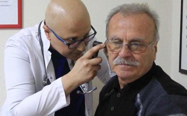 Dr. Deniz Sarı Gümüşova, kanseri 4 kez yendi