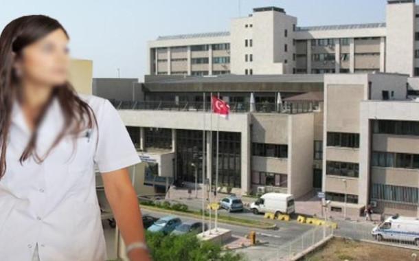 Hastanede skandal İddia! Hemşirelere tacizde son dakika açıklamaları