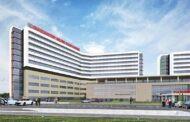 Gaziantep Şehir Hastanesi Ne Zaman Açılacak?