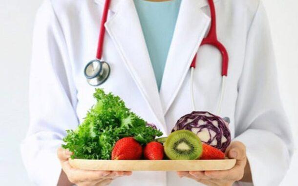 Prof. Dr. Ali Civelek Kalp Sağlığını Korumak İçin Nasıl Beslenmemiz Gerektiğini Açıkladı