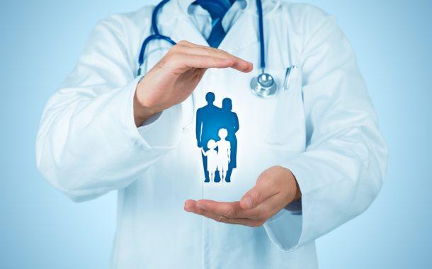 Aile Hekimliği Ek Yerleştirme İşlemleri