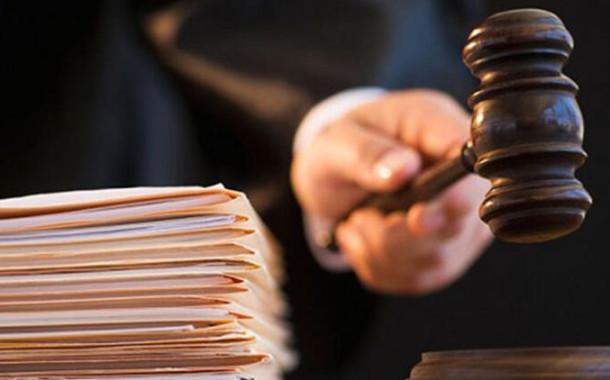 Ameliyattan Sonra Hastasını Takip Etmeyen Doktorlar Mahkemede Yargılanacak