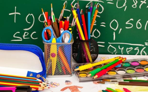 Okullar Açılırken Bu Ürünlere Dikkat!