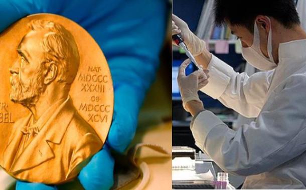 2019 Nobel Tıp Ödülü'nü 'Hücre' Çalışmasıyla Kazandılar