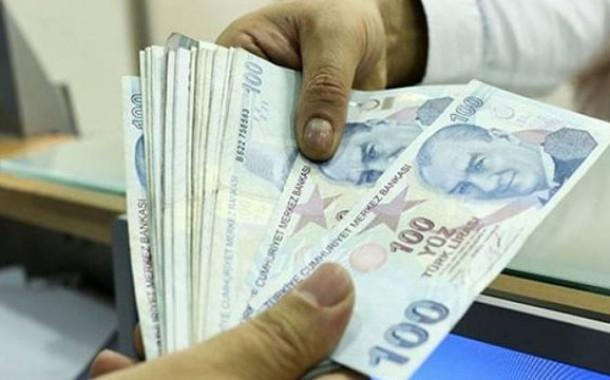Bingöl'de Promosyon Ücret Anlaşması belli oldu!