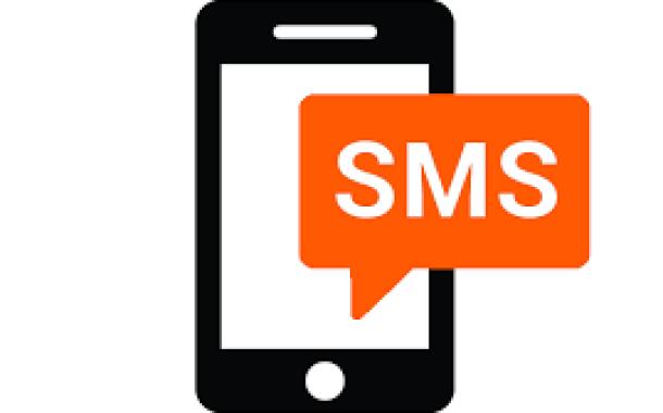 Reklam içerikli SMS gönderen doktora ceza