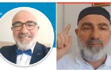 Doktor Ali Edizer'e Savcılıktan Üzücü Haber