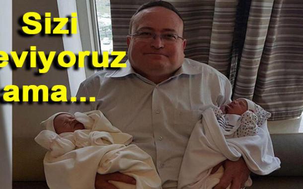 Kovid-19 nedeniyle hayatını kaybeden doktorun son mesajı