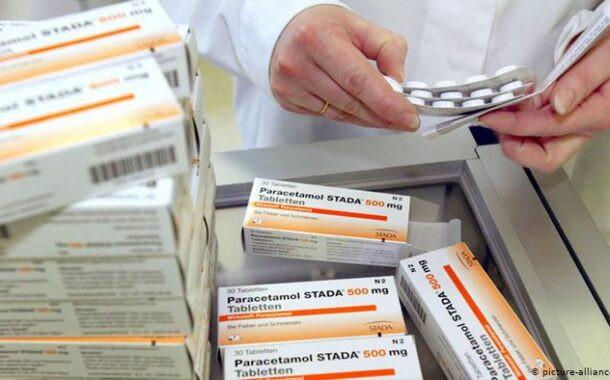 Koronavirüs ilaçları geri ödeme listesinde