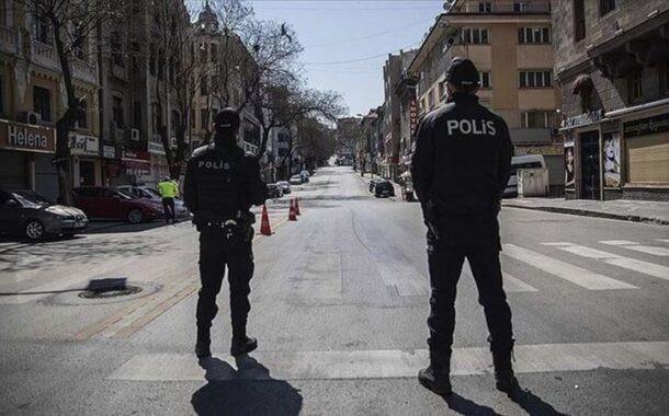 Yasaklar ne zaman bitecek? Sokağa çıkma yasağı bitti mi?