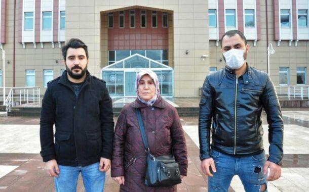 Hastanede tanıştı, 1 milyon 400 bin lira kaptırdı