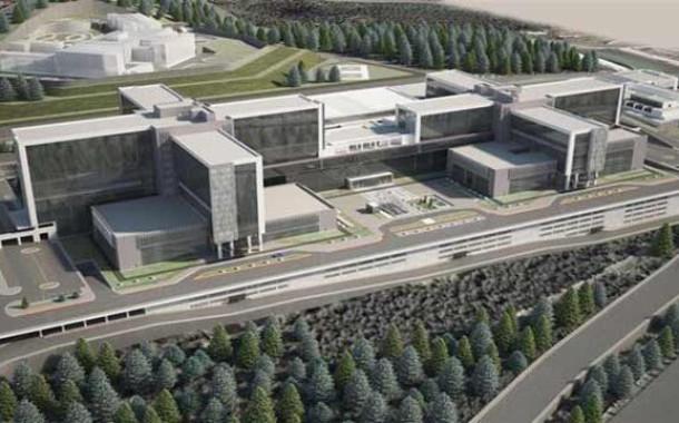Kocaeli Şehir Hastanesi ne zaman açılacak?
