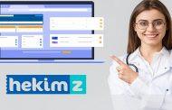 Hasta Takip Programı