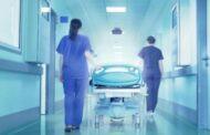 İŞKUR üzerinden hastane personel alımı yapılacak, işte başvuru şartları