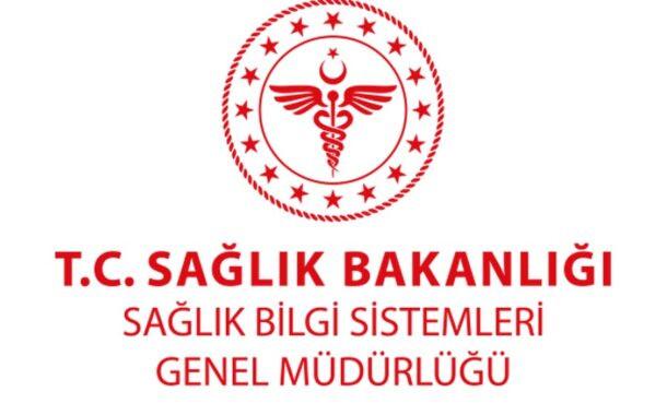 Sağlık Bilgi Sistemleri Genel Müdürlüğü'ne Danışman Alımı İlanı