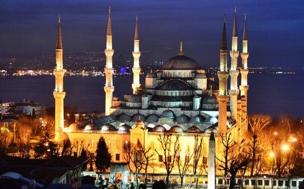 Ramazan ne zaman 2021, ilk oruç ne zaman tutulacak?