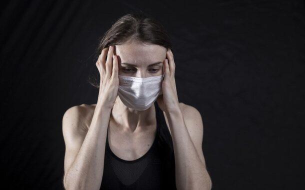 İşte Türkiye'nin 9 Mart Koronavirüs Tablosu!