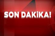 Son dakika: Sağlık Bakanı Fahrettin Koca Açıklama