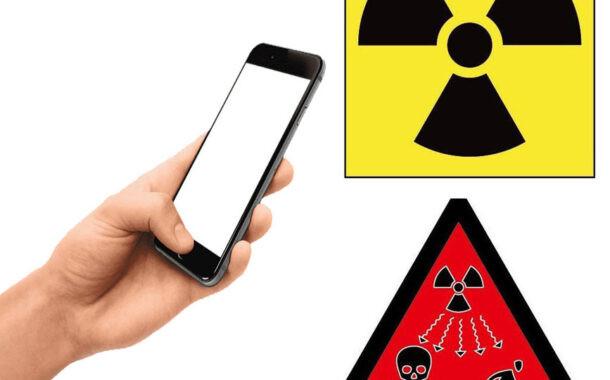 Telefonunuz ne kadar radyasyon yayıyor? Bunu mutlaka deneyin!