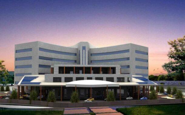 Mamak Devlet Hastanesi ne zaman açılacak?
