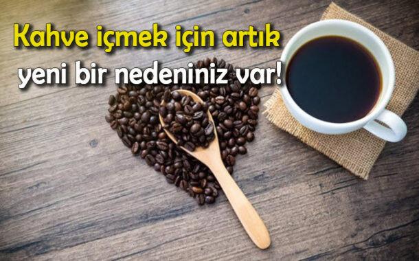 Kahve İçtiğinizde Kalbinize Ne Olur?