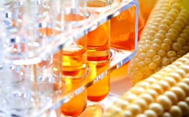 Nişasta bazlı şeker içeren ürünler nelerdir?