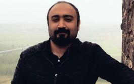 Asistan Doktor Ali Kemal Yıldız İntihar Etti İddiası