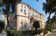 Tarihi Diş Hastanesi Müze Oluyor!
