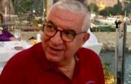Nefroloji Uzmanı Dr. Halil İbrahim Varan Koronaya Yenildi