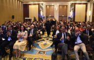 13.Uluslararası Kulak Burun Boğaz ve Baş Boyun Cerrahisi Kongresi Yapıldı
