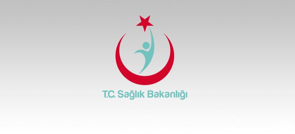 Sağlık Bakanlığı Denetçi Yardımcılarının Yetiştirilmelerine İlişkin Usul ve Esasları Hakkında Yönerge Yayınlandı