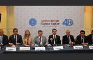 19. Ulusal Yoğun Bakım Kongresi