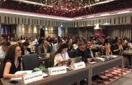 Estetik ve Kozmetik Çalıştayın İlki İstanbulda Yapıldı