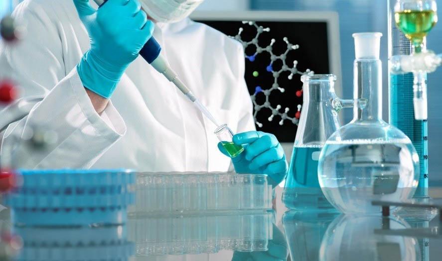 Laboratuvar tahlil, tetkik, diğer hizmetlerle ilgili 2018 yılı fiyat listesi