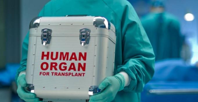 Takas usulü çapraz organ nakli konusundaki son gelişmeler