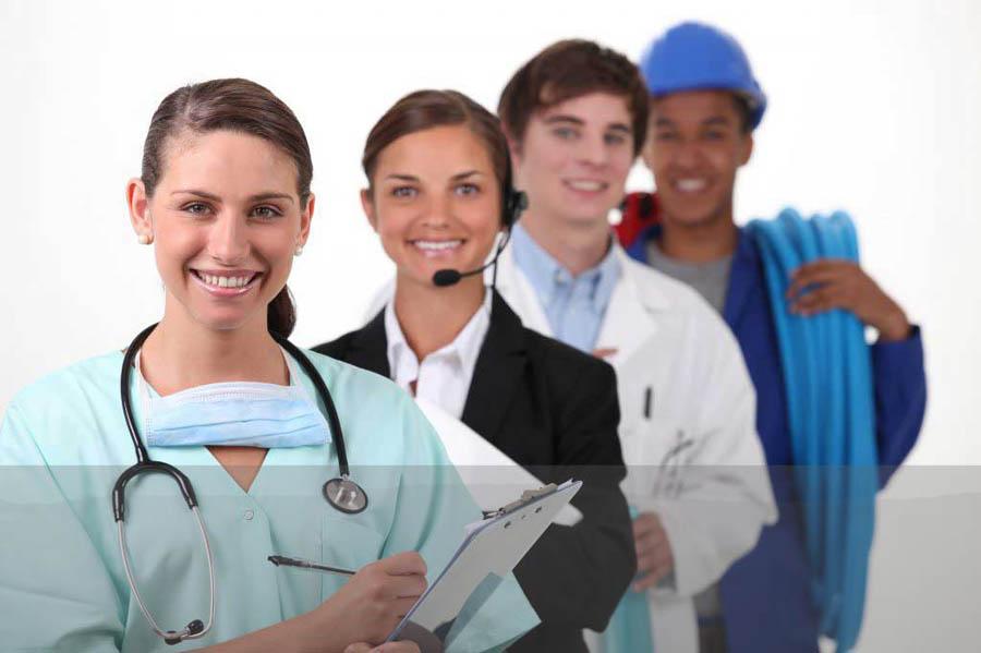 Sağlık Bakanlığından Yeni Personel Alımı Müjdesi