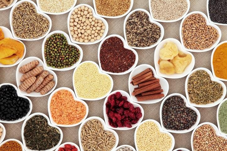 Fazla protein zararlı mı?
