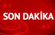 İçişleri Bakanlığı Korona Genelgesi Detayları Netleşti