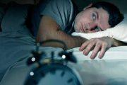 Ramazanda Uyku Düzenine Dikkat Edin