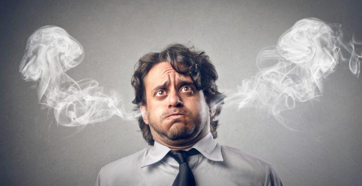 STRESLİ MİYİZ ??? TESTİ YAPARAK HEMEN ÖĞRENİN