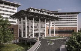 Şehir Hastanelerinde ilk kadavradan karaciğer nakli
