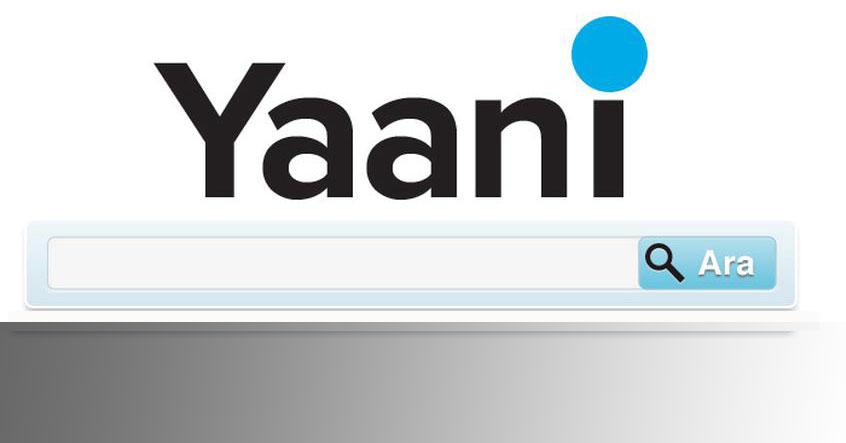 Google Türk Rakip Yaani