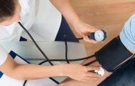 Sağlık Bakanı açıkladı! 'check-up' uygulaması devreye girdi.